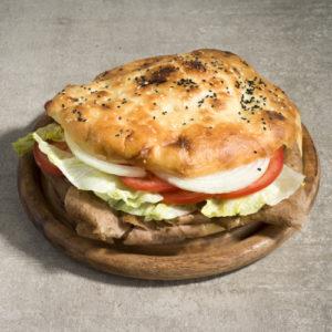 kebab istanbul mol