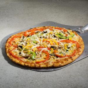 pizza istanbul mol